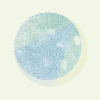 Planètes, lot de 3 cartes illustrées à imprimer / Planets, set of 3 illustrated cards printable