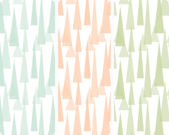 Triangles, motif d'inspiration scandinave haute résolution libre de droits à télécharger et à imprimer / Triangles, scandinavian pattern high resolution downloadable and printable. Royalty free Seamless Print Graphic Design Nordic Nature Geometric Minimalist