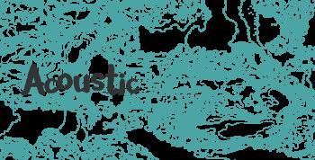 Musique libre de droits style acoustique / Royalty free music acoustic genre