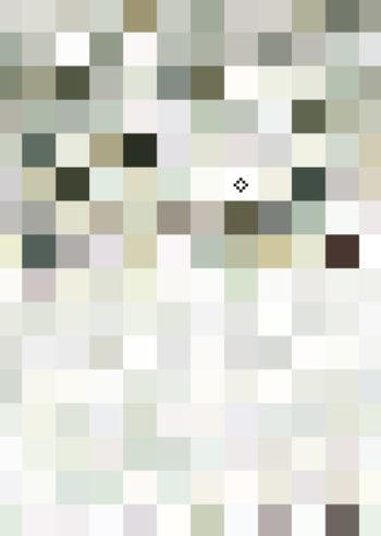 Png gris, affiche haute résolution imprimable et libre de droits • A télécharger pour décoration et communication / Décorative, Imprimer, Création originale