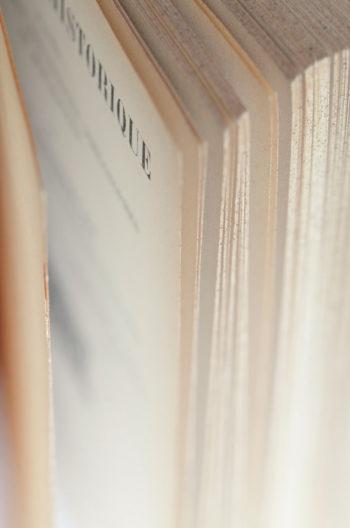 Livre ancien : pages et texture du papier, image haute résolution libre de droits à télécharger / Vieil Ouvrage, Vieux livre, Reliure, Photo, Numérique