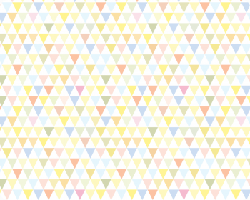 Cotillons, motif géométrique haute résolution libre de droits à télécharger et à imprimer / Confettis, geometric pattern high resolution downloadable and printable. Print Graphic Party Birthday Geometric Triangles Pastel Royalty free Graphic Design