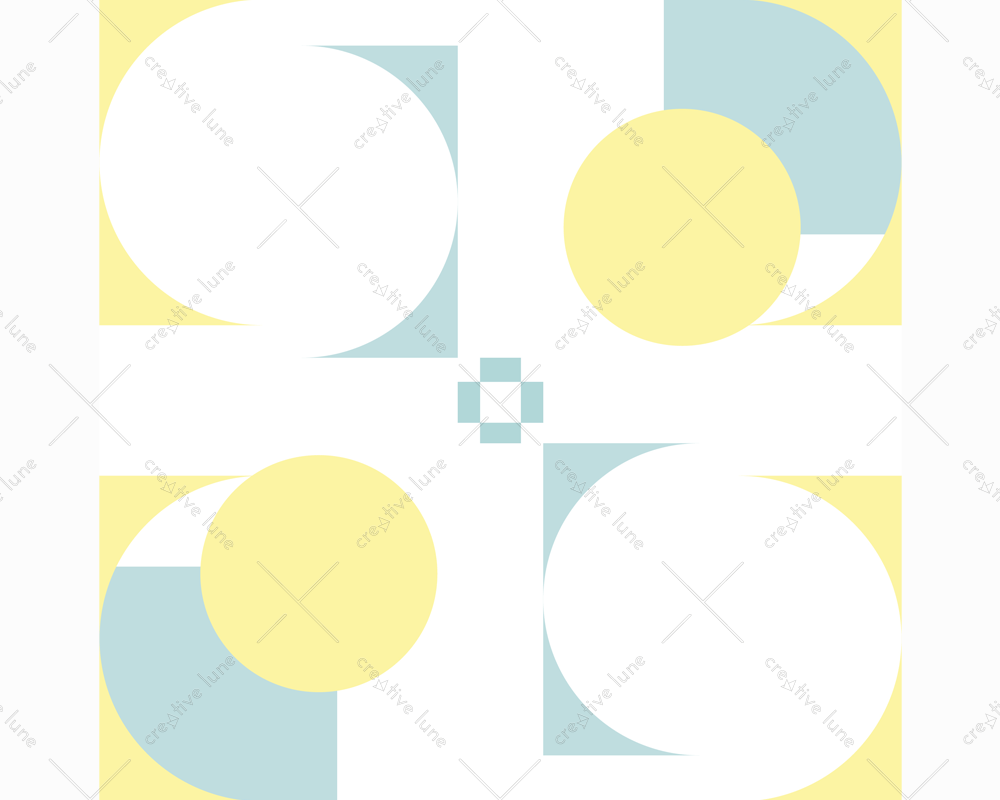 G om trie motif minimaliste haute r solution for Minimaliste electro