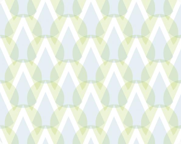 Japon, motif vert et bleu haute résolution libre de droits à télécharger et à imprimer / Japan, green and blue pattern high resolution downloadable and printable. Royalty free Seamless Print Graphic Japanese Range Wave Graphic Geometric White