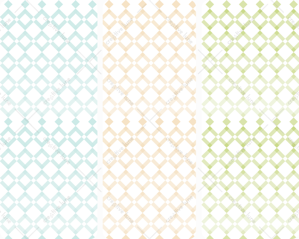 Diamants, motif léger haute résolution libre de droits à télécharger et à imprimer / Diamonds, light pattern high resolution downloadable and printable. Print Graphic Delicate Royalty free Design Rose Feminine Wedding Blue Rose Green Pastel