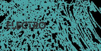 Musique libre de droits style électro / Royalty free music electro genre